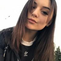 MilanaKrovaeva