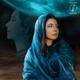Hijazi feat. Noel Kharman - Desert Rose / Enta Omry