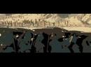 Ария - Дух войны Клип по фильму Троя