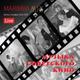 Неуловимые Мстители Soundtrack - Погоня