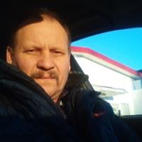 Олег Владимтрович