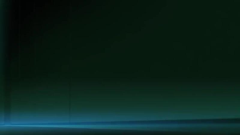 Образец простолюдина в школе благородных девиц 3 серия AniDub mp4