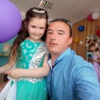 Фотография профиля Виктора Середы ВКонтакте