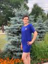 Мария Сущик