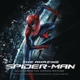 OST Новый человек паук 2 - Электро