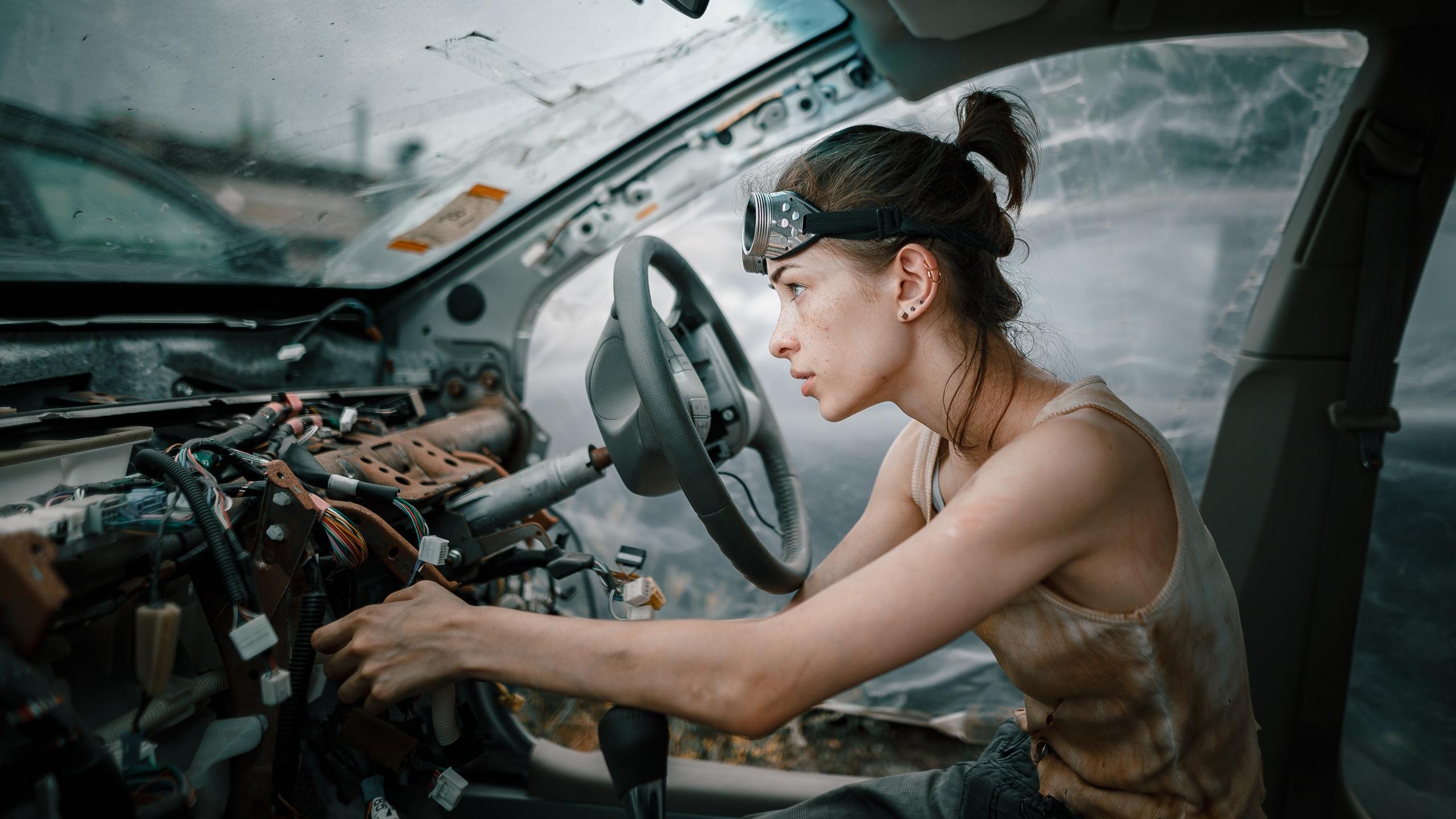 https://youngfolks.ru/pub/photograph-andrey-vasilyev-model-elizaveta-trofimova