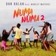 Dan Balan feat. Marley Waters - Numa Numa 2