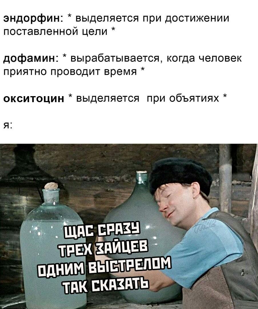 Александр, 24, Kirovo-Chepetsk