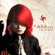 Dark Princess - Жестокая Игра( Изая и Шизуо )