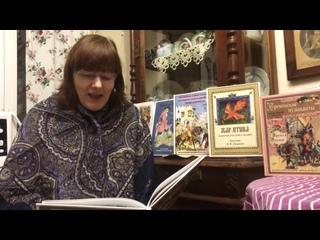 """Фил№14 """"Коллекция золотых сказок"""" . Поучительная сказка """"Настоящая мама для щенка""""."""