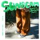 KIAN - Sunbeam