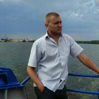 Степушкин Алексей