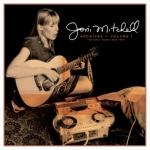 Joni Mitchell - Born To Take The Highway