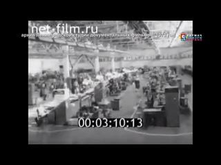 Музей АО Завода Автосвет скоро переедет на новое место жительства (online-video-cutter.com)