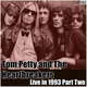Tom Petty and the Heartbreakers - Lost Without You