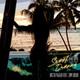 Настя Рыбка feat. Low Liquid - Sweet Dreams (Remix Cover)
