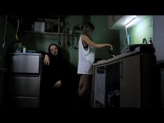 PRA(KILLAGRAMM) x HELENA - СПОЙ МНЕ