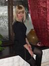 Марина Полюхова, 33 года, Нижний Новгород, Россия