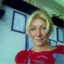 Фотоальбом Евгении Солдатовой