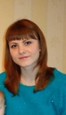 Даша Пуйдак, 29 лет, Лида, Беларусь