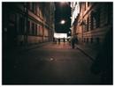 Личный фотоальбом Юрия Сергачева