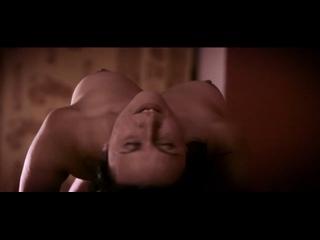 Maja Trajkovska Nude - Maxim (2012) HD 720p Watch Online / Майя Трайковская - Максим