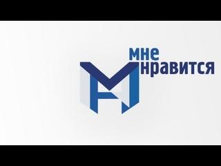 Выпуск №149: «Рыцарь мечты. Виктор Борисов-Мусатова».
