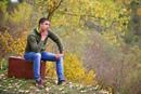 Фотоальбом Александра Булаева