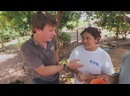 Открытие Боливии-шоколадные плантации, охота на пираний, крокодилов