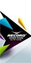 Персональный фотоальбом Radio Record