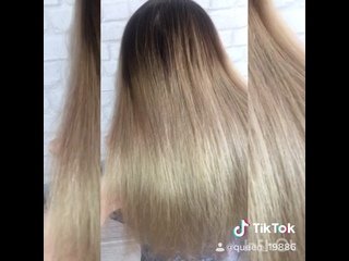 Video by Svetlana Vagina