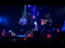 Hysteria Muse Cover – Ярослав Баярунас – 01.01.21 – клуб Glastonberry.