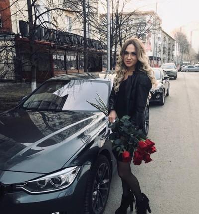 Kristina Krasulina
