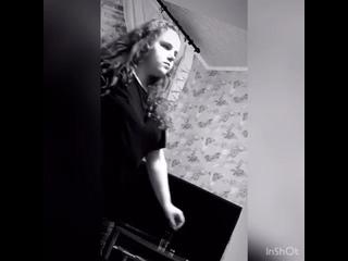 Відео від Дарьi Павлової