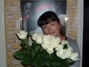 Фотоальбом Ольги Глуховой