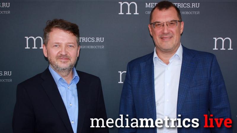 Пути развития со Станиславом Логуновым Бизнес и общество враги или партнеры