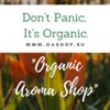 Organic Aroma Shop   Экомаркет