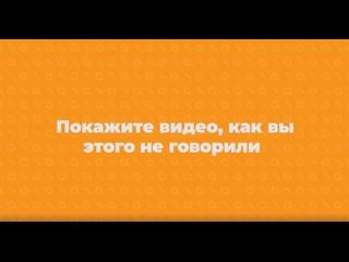 Юлия Артюх «наехала» на посла Украины и попала на «Миротворец»