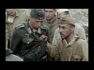 Блатная армия. Как зеки сражались в Великую Отечественную Войну (1)