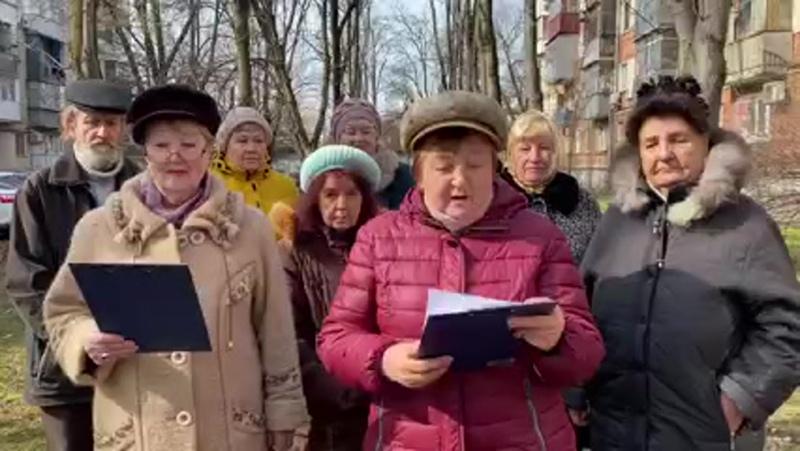 Сергей-Беседин---Ноу-криминалити_-Лет-ми-спик-фром-май-харт---Facebook.mp4