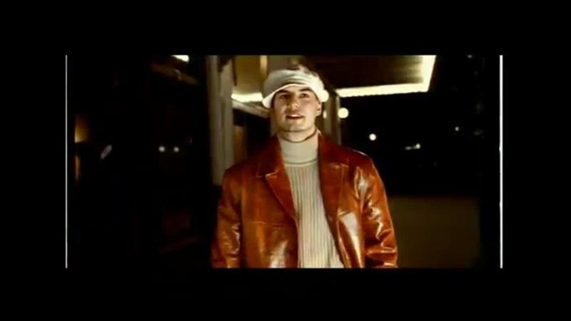 MR 1992 MUSIC MY LIFE - Alliance Ethnik - 5 heure du mat (Clip officiel)_360p