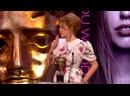 BAFTA, 06/06/21