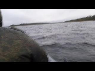 По следам норвежского батальона_12