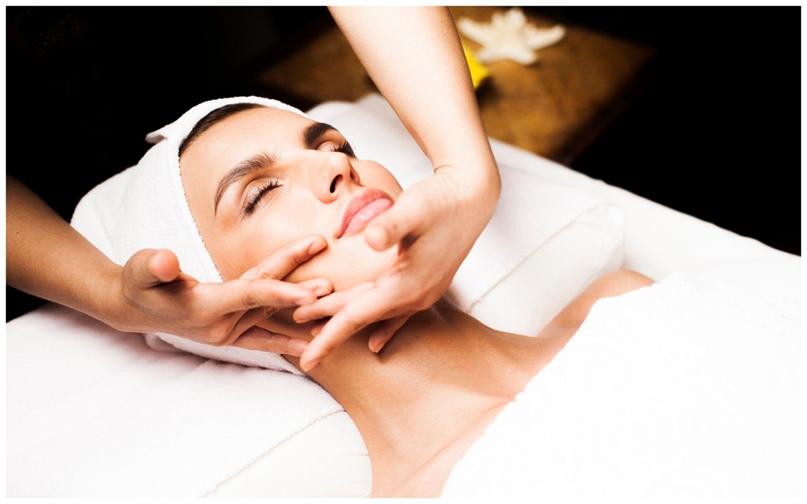 Скидка 30% на услуги косметолога от салона Best Look Studio в бизнес-центре «Нагатинский»