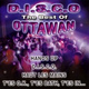 Золотые хиты 80-90-ых \Ottawan/ - D.I.S.C.O.