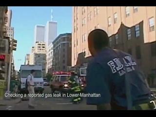 911  Life Under Attack (480p)