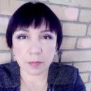 Миля Хайруллина -  #31