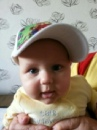 Личный фотоальбом Анастасии Адамовой