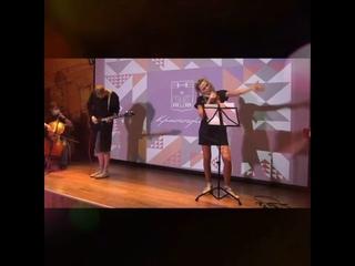 Видео от Рокстория | Красногорск