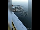 Видео от Рыбалка с Гидом на Унже